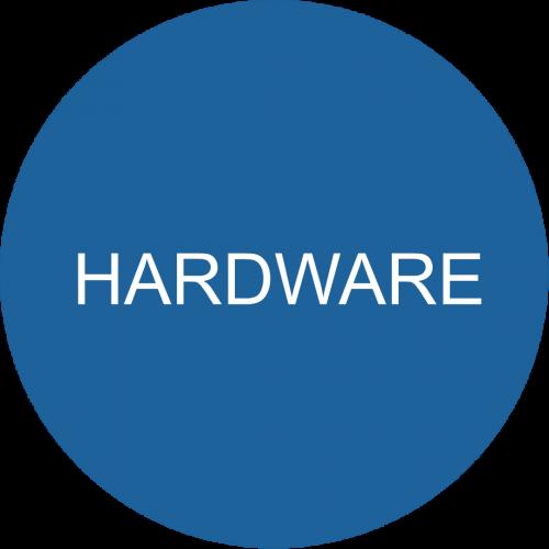 HW6020 Vapor Pressure Standard